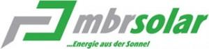 logo_mbr_solar